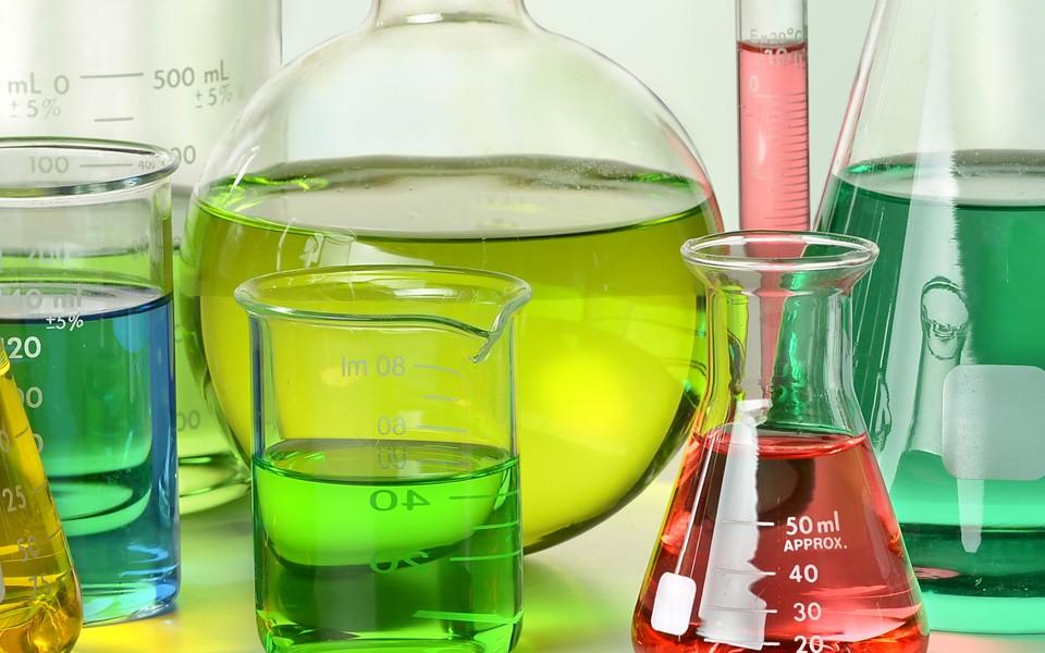 banner-industrie-chimique