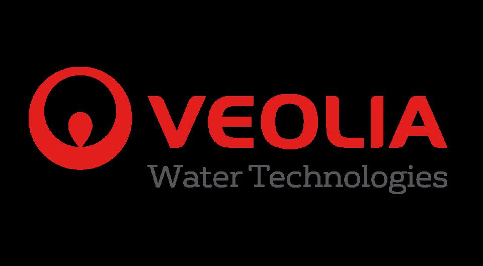 odotech, logo veolia water technologies