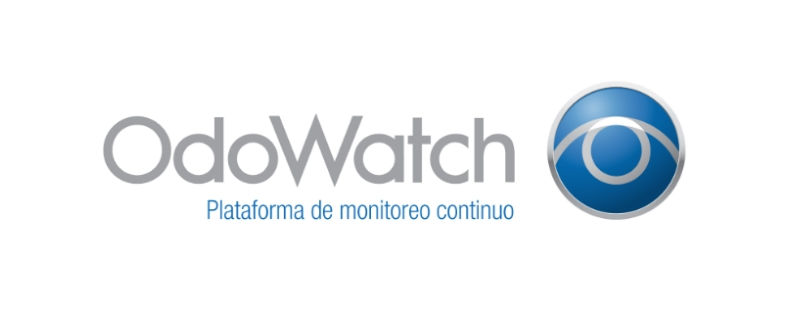 odowatch-es_wide
