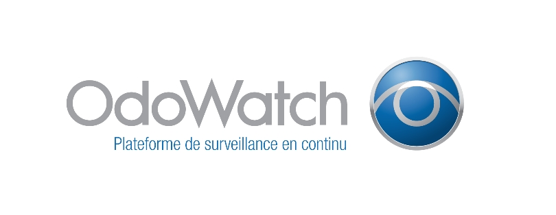 odowatch-fr_wide