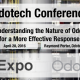 odotech, odowatch, echemexpo,conference, odour, odor