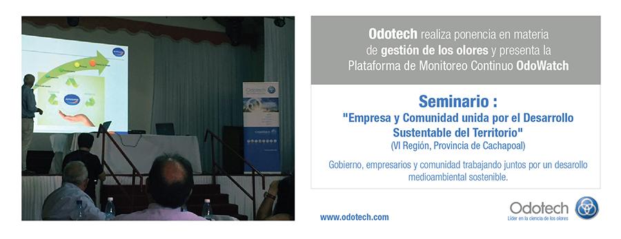 Gestión_Medioambiental_Desarrollo_Sostenible_Gestion_de_Olores_Odotech_Agrosuper_900