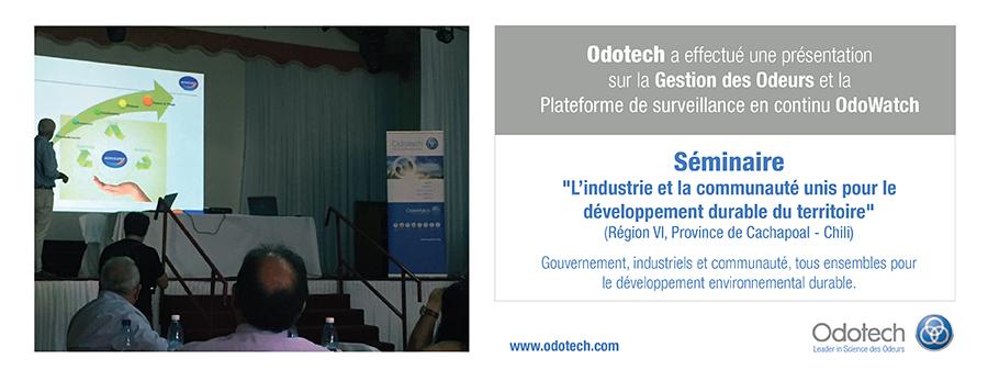 Gestion_des_ odeurs_et_développement_environnemental_durable_Odotech