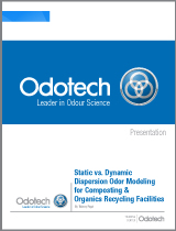 Environmental White Papers Odotech