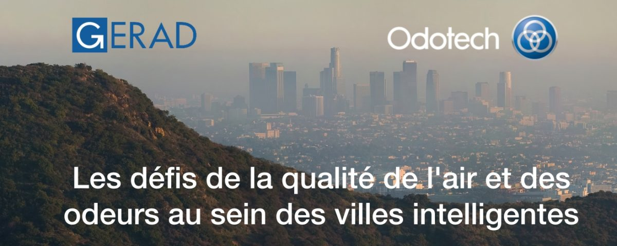 GERAD_Air_Quality-FR