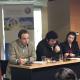 Odotech_Chile_Workshop