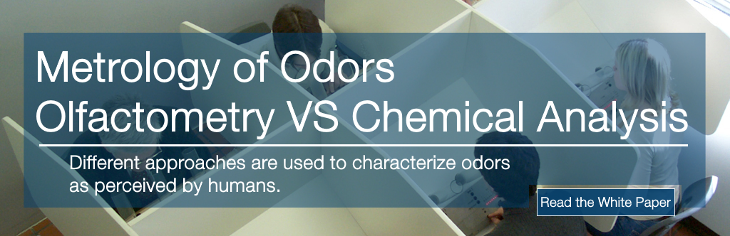 Olfactometer_VS_Chemical_Analysis