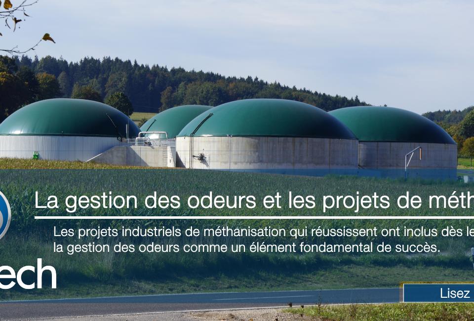 Odeurs_et_biogaz-1