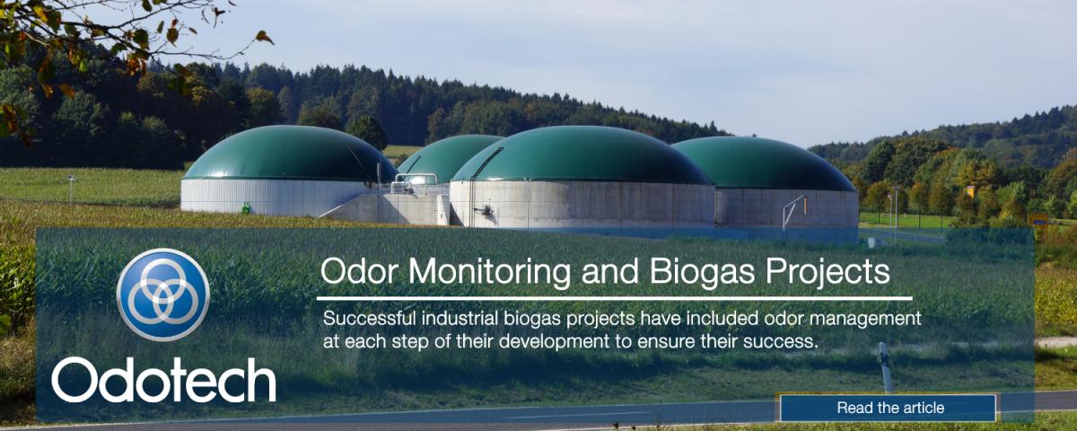 Odors_&_biogas-2